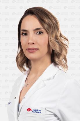 Dr. Derya Gülnar