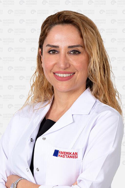 Dr. Sinem Günal