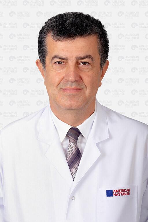 Dr. Hasan Azizağaoğlu