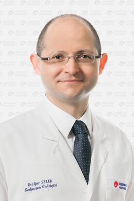 Prof. Uğur Selek, M.D.