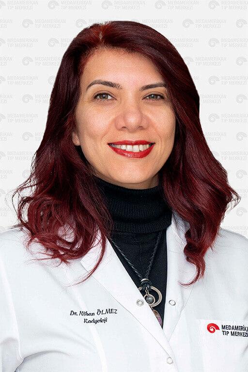 Dr. Nihan Ölmez