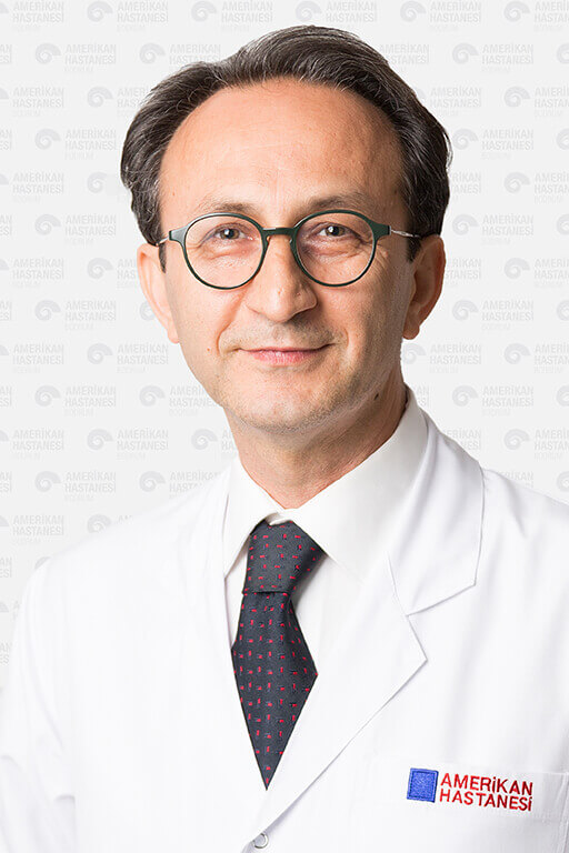 Dr. Yusuf Babayiğit