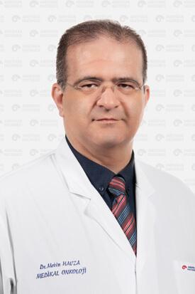 Dr. Metin Havza