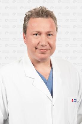 Dr. Ertan Öztürk