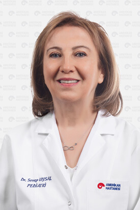 Prof. Dr. Serap Uysal