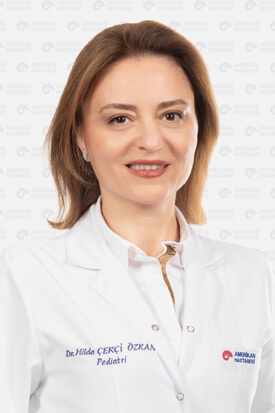 Dr.  Varteni Hilda Çerçi Özkan