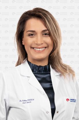 Dr. Nalan Erdem