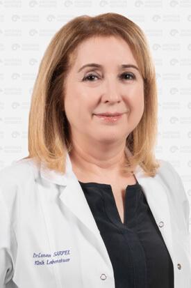 Dr. Canan Sarpel
