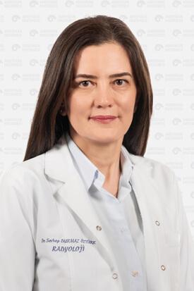 Dr. Sevtap Durmaz Öztürk